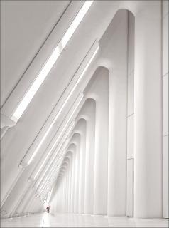 World Trade Center (PATH-Station)