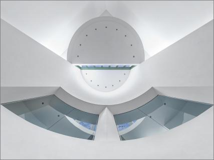 Kunstmuseum_Bonn
