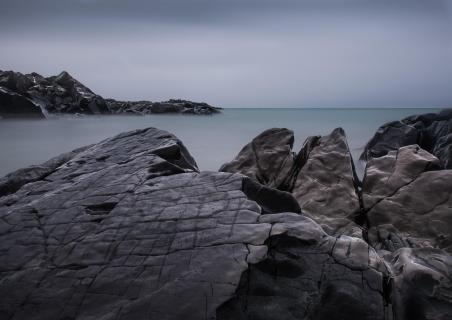 Norway_Lofoten