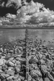 Keitum Wattenmeer