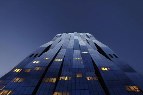 01 DC Tower_Else_Krammel