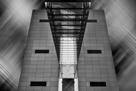 Kranhäuser _Chiolonia