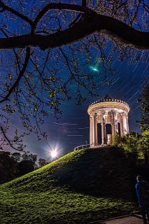 50 Nachtfotografie_Stephan_Kelle