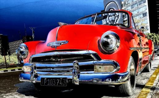 5 Cuba Havanna_arnold_jeserznik