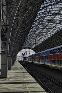 20_ Bahn frei_arnold_jeserznik