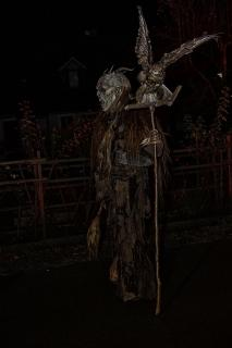 50_ dark father_arnold_jeserznik