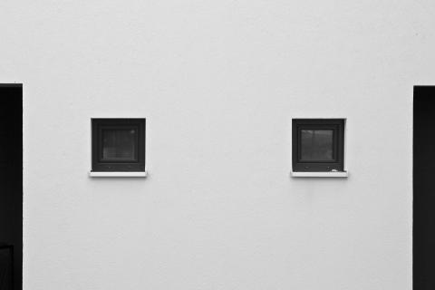 2 Fenster