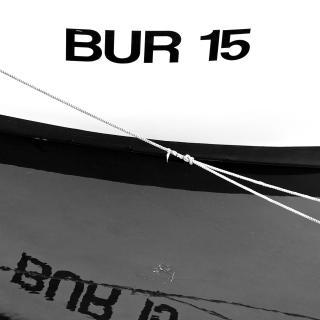 Bur15