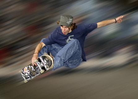 skate149