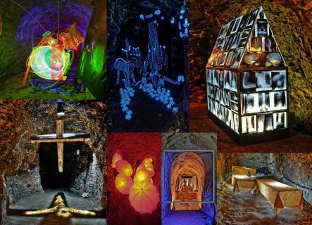 Höhler - Biennale 2015 Gera
