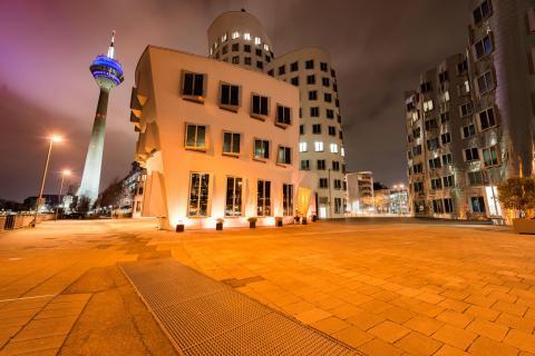 Düsseldorf 125 - 28.12.16