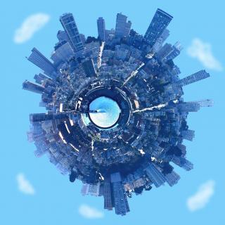 Skyline 360