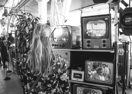 TV Life