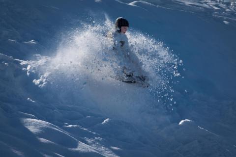 snowbob 03