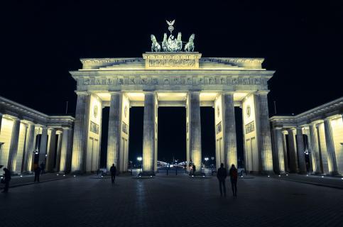 Berlin-004