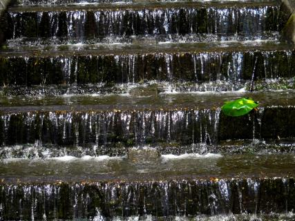 Wasserspiel