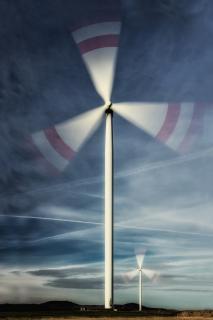 Energiewende?