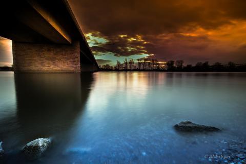 Meine Donau
