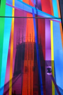Kathedrale Liverpool einmal anders