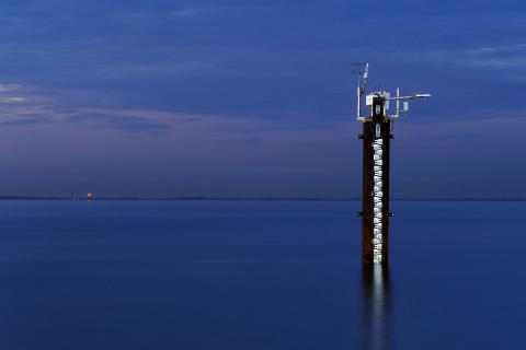 Meeresgeräte II
