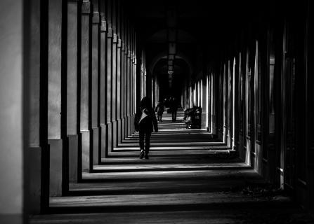 31. Oktober 2017 Frank Lehmann DigitalPhoto-Schwarzweiß-2019-8