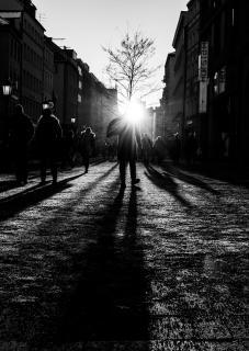 27. Januar 2017 Frank Lehmann DigitalPhoto-Schwarzweiß-2019-10