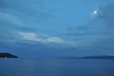 Makarska Adria