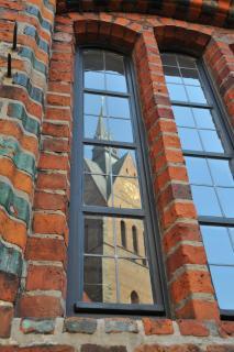 Hannover-Marktkirche