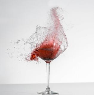 Weinglass