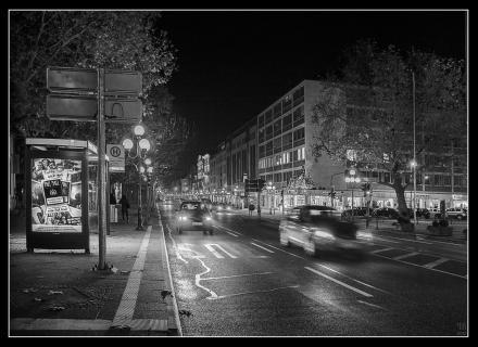 Wiesbaden_Wilhelmstraße_2012