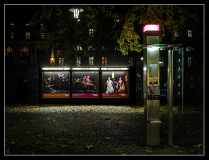 Wiesbaden_Staatstheater_2012