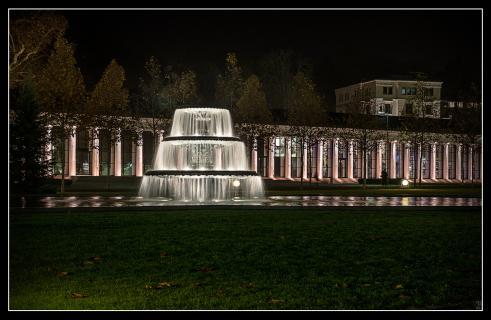 Wiesbaden_Kurhaus_2012
