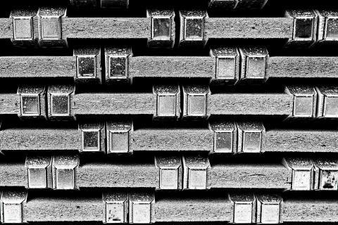 16 Struktur_und_Muster_Michael Milfeit