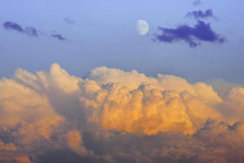 09 Wolkenformationen_Michael Milfeit