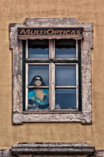 6 Ein_Porträt_am_Fenster_Michael Milfeit