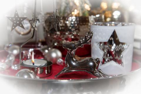 47 Advent_Advent_Michael Milfeit