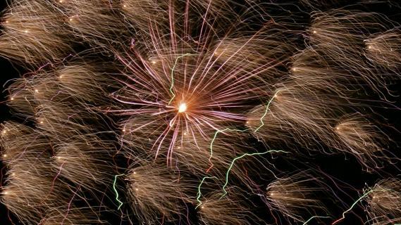 48_Feuerwerk_Thomas_Killing