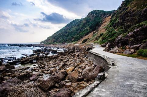 Taiwan - Kenting