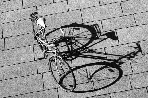 Radschatten2