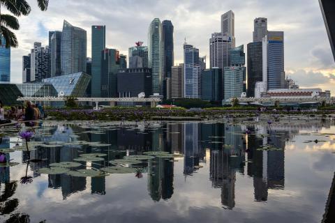 Singapore Mirror