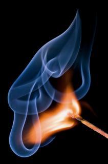 Feuer&Flamme