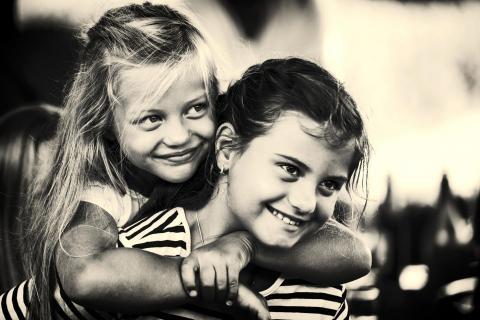 Geschwister