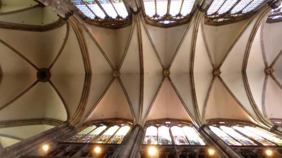 U.Distelrath Architektur 3