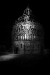 baptisterium bnw