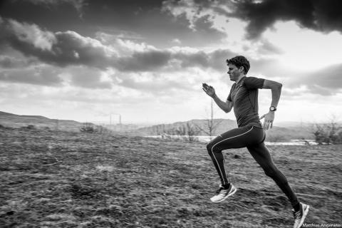Running im Ruhrpott