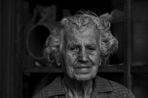 18 PortraiteinesFremden_Perry_Wunderlich