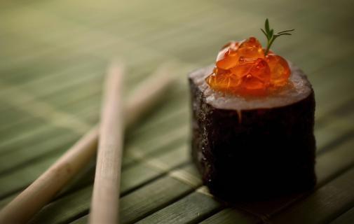 46 foodfotografie_perry_wunderlich