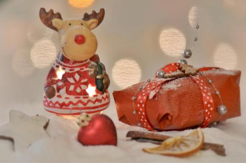 47 adventAdvent_perry_wunderlich