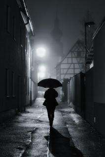 November Rain