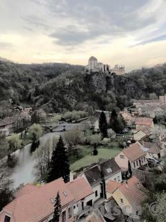 Märchendorf
